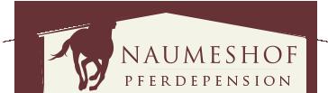 naumeshof logo